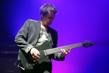 """Behind The Song: Muse's """"Madness"""" « HFS at 97.5 – Baltimore's ... 