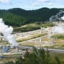 Carbon Dioxide Takes on Geothermal Energy | CleanTechies Blog - CleanTechies.com | Sustain Our Earth | Scoop.it