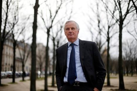 Michel Barnier: «Les consommateurs devront accepter de payer plus» - La Croix | Le Fil @gricole | Scoop.it