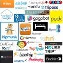 L'essor de l'entrepreneuriat technologique en tourisme   mission   Scoop.it