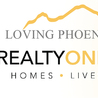 Thinking About Selling Your Phoenix Area Home