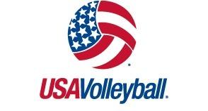 USAV Partners with VERT Wearable Jump Technology | Perfecting Educational Practice | Scoop.it