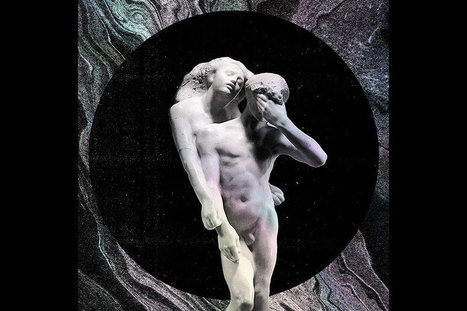 Arcade Fire's 'Reflektor': 12 Observations About the New Album After One Listen | Music is Soul Food | Scoop.it