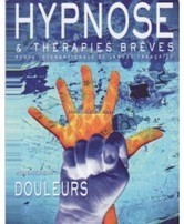 Revue Hypnose & Thérapies Brèves Hors-Série n°7 - Satas   psychologue nantes rezé psychothérapeute 44 citi   Scoop.it