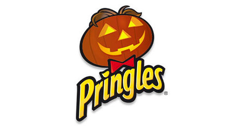 Famous Brand Logos Redesigned For Halloween | Mind Blowing Blabber | Scoop.it