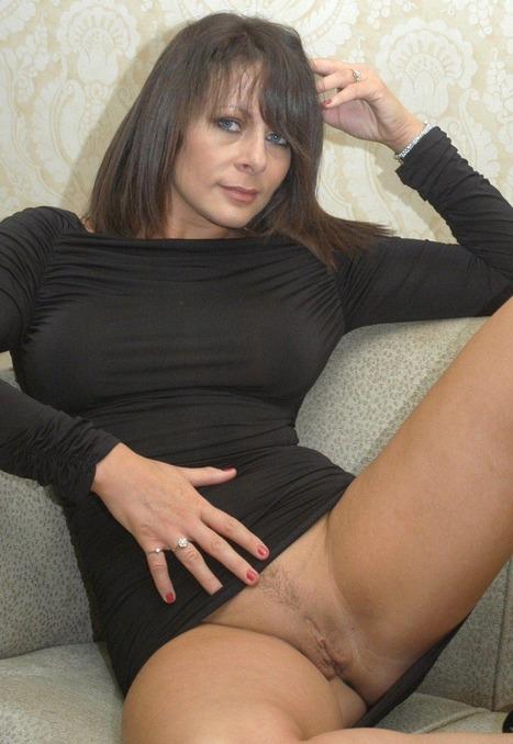 video erotici film erotici donne