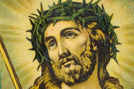 Why conservative Christians would have hated Jesus | Religion in the 21st Century | Scoop.it