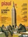 revista piauí   Jornalismo Literário   Scoop.it