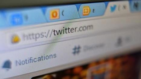 """VIDEO. """"Envoyé Spécial"""" : Acheter sa popularité sur les réseaux sociaux   web marketing: le emag par Frédéric BRAZIER   Scoop.it"""