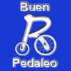 Películas sobre ciclismo (2) | Educacion, ecologia y TIC | Scoop.it