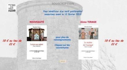 SOUSCRIPTION : La Terre aux sabots - Histoire Généalogie - La vie et la mémoire de nos ancêtres | GenealoNet | Scoop.it