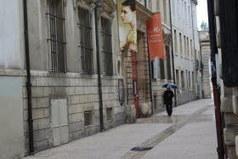 Dijon : les archives du parti communiste classées | Revue de presse : École nationale des chartes | Scoop.it