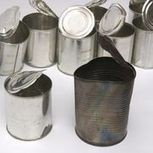 Importance of Recycling Metal | eHow | Metal recycling | Scoop.it