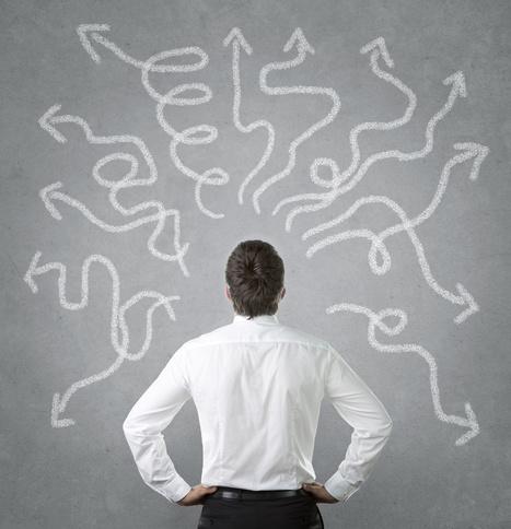 Directeur juridique qui es-tu ? | Le Petit Juriste | Droit des affaires et Fiscalité des entreprises | Scoop.it
