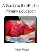 iPad Book | iPad classroom | Scoop.it