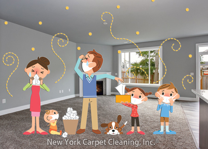 &nbsp;<br/>Professional Carpet Cleaning And Health Benefits:<br/><br/>If you ever had your&hellip; | Scoop.It | Scoop.it