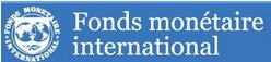 Egypte: le FMI va envoyer prochainement une équipe pour discuter du prêt | Égypt-actus | Scoop.it