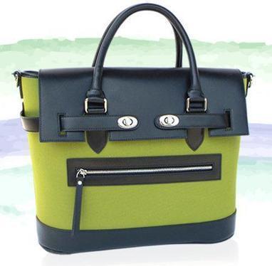 PLIA Design Avails the Most Popular Designer Handbags for Smartest Personas | buy designer handbags online used designer handbags for sale designer messenger bags for women | Scoop.it