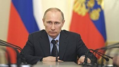 Russia's economic fears and the Crimea crisis | Russian Federation Economics | Scoop.it