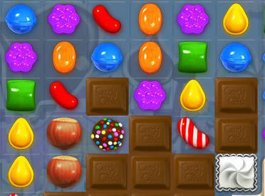 Five Marketing Lessons From Candy Crush Saga | Neuro Design | Scoop.it
