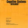 Sociocognition & TIC