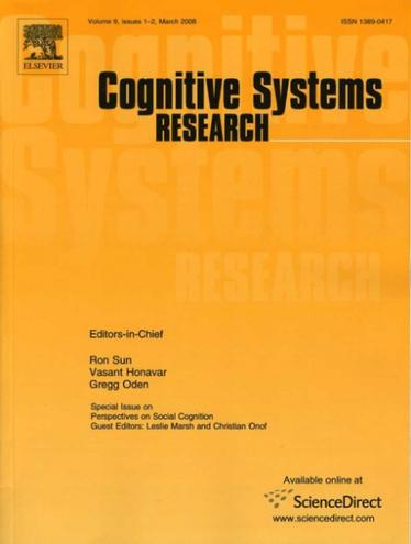 Functionalism and mental boundaries | Reflexive Practice | Scoop.it