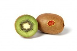 France maintains stable kiwifruit production in unstable Europe | Arboriculture: quoi de neuf? | Scoop.it