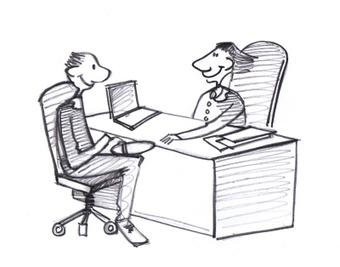 Le management éthique : pourquoi et comment nous devons ...   Formation pour une carrière dans les Sciences de la Vie   Scoop.it
