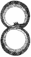 Ouroboros (Infinitysnake) | digimap | Scoop.it