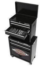 Gourmet Solutions 54-Piece Food Storage Set for $6 | gourmet jam | Scoop.it