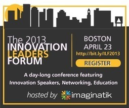 Innovation Excellence | Building an Agile Organization – Implications for functional management | Wearable Technology | Scoop.it
