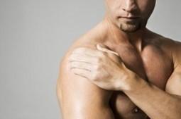 La douleur musculaire est-elle signe de musculation efficace ?   Comment se muscler rapidement   Se muscler rapidement   Scoop.it