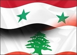 Lebanon is Being Prepared for Sedition as a Front in the Syrian War ... | Middle East | Scoop.it