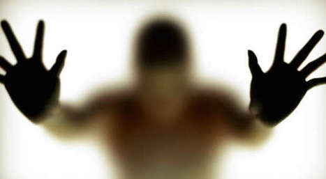11 Signs of a Monster Pastor | Soul & Spirituality | Scoop.it