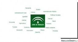 La Junta de Andalucía ofertará, antes de final de año, 500 plazas para la Administración General | Buscadores de empleo | Scoop.it