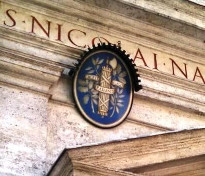 Laïcité in Rome | Law and Religion | Scoop.it