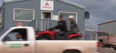 #Canada : avis défavorable des autorités du #Nunavut sur le projet de mine d'#uranium d'#Areva | Arctique et Antarctique | Scoop.it