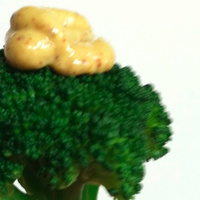 Eat Broccoli with Mustard to Boost the Nutritional Value of Both (and Other Strange, Healthy Food Pairings) | Vertical Farm - Food Factory | Scoop.it