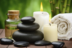 Need to Get Rid of All Excess Toxins in Your Body? | The N-Touch Massage and Spa | Massage Therapy | Scoop.it