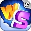 Wordsplosion – A Fun Five Letter Word Game   Android Apps in Education   Scoop.it
