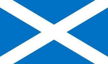 Expertos advierten del impacto económico de la independencia de Escocia | Doing Business in the rest of the world | Scoop.it