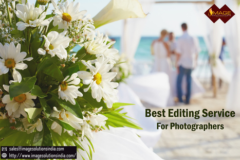 Wedding Photo Editing Services | Wedding Photo Enhancement Services | Outsource image editing services, Image Editing Services | Scoop.it
