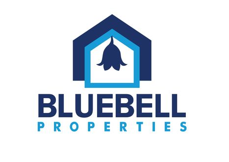 Bluebell Properties Official Blog | Investing | Scoop.it