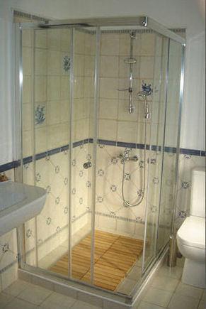 İncirliev Odalar | Alaçatı Otelleri | Alacati Hotels | Alacati Otelleri | İncirliev | Incirli Ev|Alaçati Hotel | Scoop.it