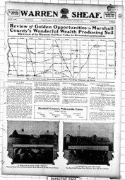Read All About It: A New Teacher's Guide to Analyzing Newspapers | Teaching with the Library of Congress | Library world, new trends, technologies | Scoop.it