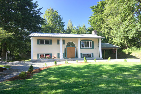 Before and After in Covington, WA: a Rental Example - Vestus Blog | Washington Foreclosure | Scoop.it