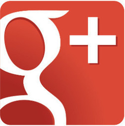 Google Plus SEO: Everybody's Talks About It - How Do You DO It? | Search Engine Marketing For Real Estate | Scoop.it