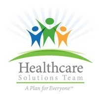 Health Care Insurance Plans | seeger | Scoop.it