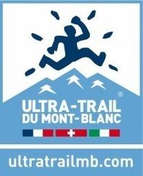 The North Face® Ultra Trail du Mont-Blanc® : matériel obligatoire | Kilian Jornet et les ultras trails | Scoop.it