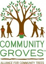 ACTrees Announces Community Groves℠ Program  To Grow Urban Orchards | Building a Better City | Scoop.it